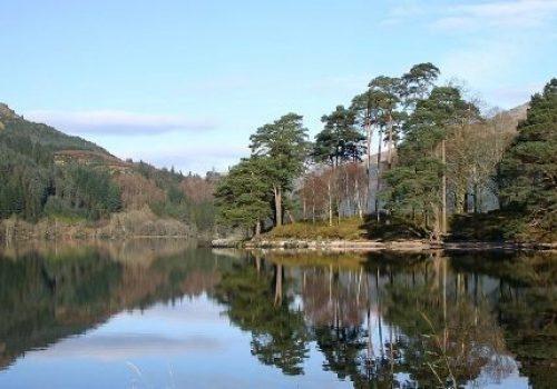Loch-Eck